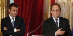 https://duploexpresso.com/wp-content/uploads/2018/02/Hollande-Macron-une-idylle-contrariee-300x150.jpg
