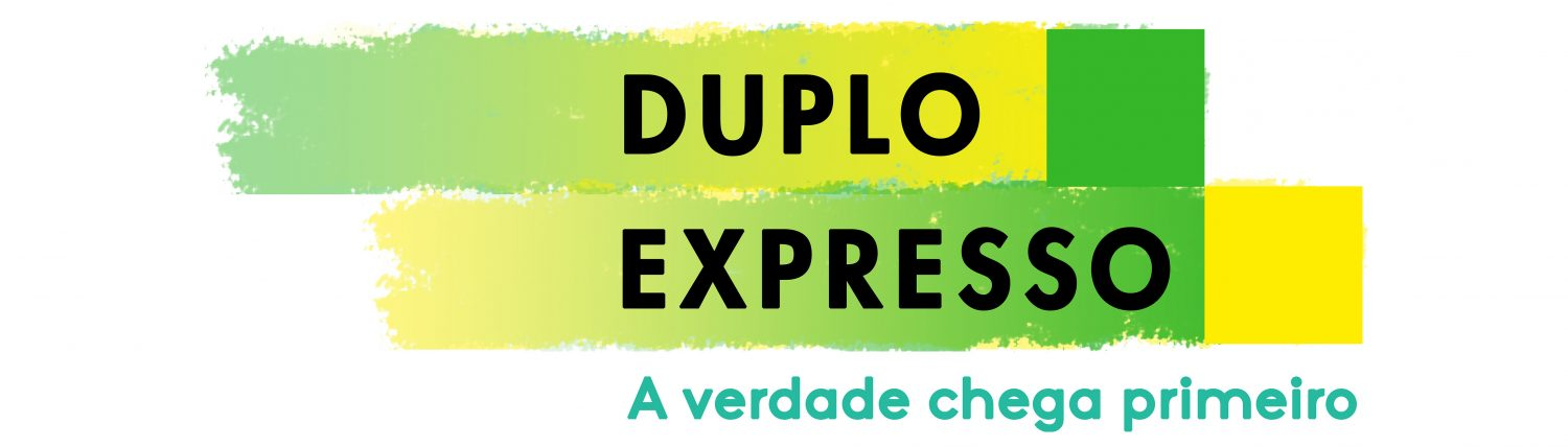 Duplo Expresso