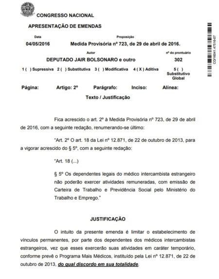 https://catracalivre.com.br/wp-content/uploads/2018/11/sem-titulo-450x573.jpg