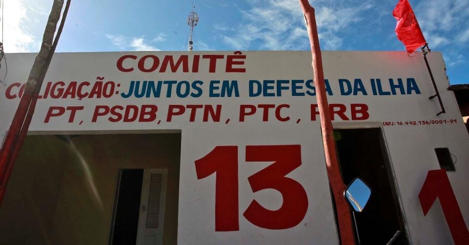 19set2012---fachada-de-comite-politico-no-municipio-de-ilha-grande-no-piaui-1348081172140_956x500