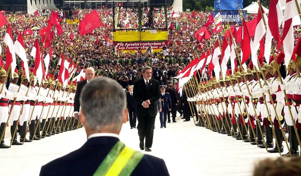 https://spotniks.com/wp-content/uploads/2015/05/FHC-Lula.jpg